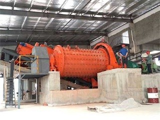 Cement Ball Millceramic Ball Millchocolate Ball Mill