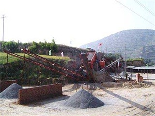 Brown Coal Dewatering Using Poly Acrylamideco