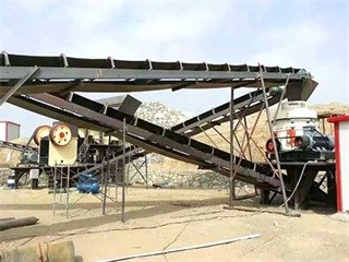 Crusher For Sale New Zealand