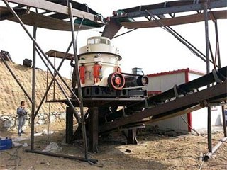 California Machinery For Gold Mining  Henan