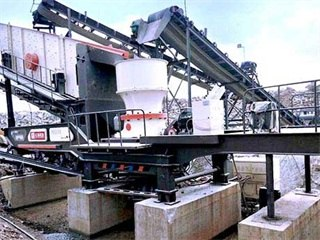 Portable Iron Ore Cone Crusher Price In Angola