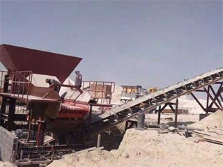 Milling Used For Sale In Usa