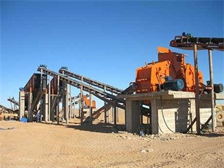 Cheap Crusher Machine India Mines Crusher For Sale