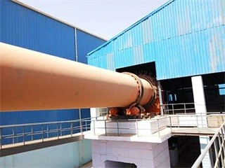 Sand Making Machine  Varanasi Dryer Processing