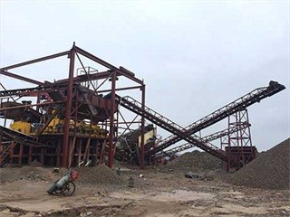Gold CIL Process  Yantai Jinpeng Mining Equipment