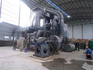 INTERNAL AND UNIVERSAL GRINDING MACHINE ILD