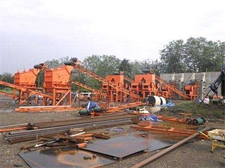 China Universal Crusher Machine  China Grinder