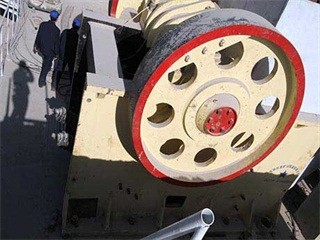 Jaw Crusher Manufacturers And Dealer In Karnataka