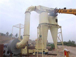 What Is Ball Mill | How Many Types Of Ball Mills | MC