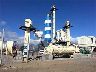 Medium Talc Dolomite Grinding Mill In Bulawayo