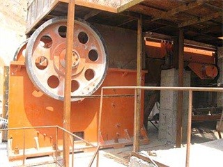 Granite Mining Machines For Sale  Parrocchia S F Cabrini