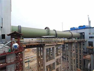 Waste Oil Recycling Plant | HERING VPT The Standard