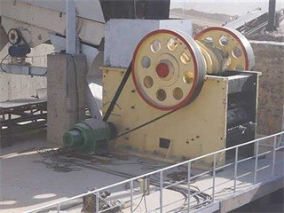 Stone Crusher Manufacturers In South Africa