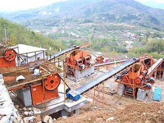 Mobile Crusher Machine Price In India  Partecipare Al